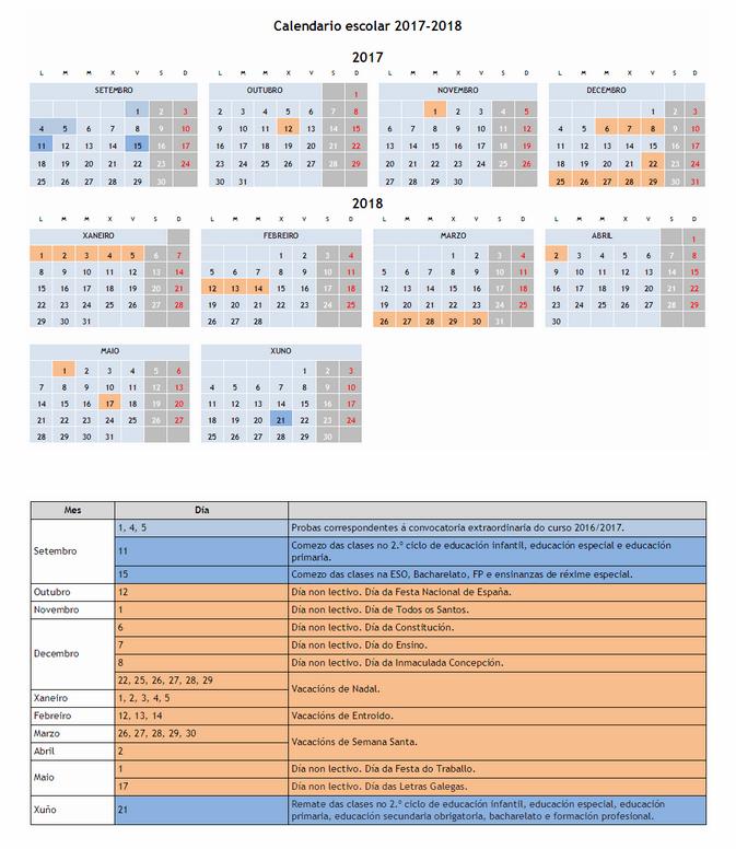 calendario1718