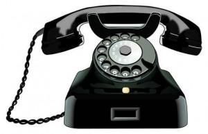 Telefono-300x193